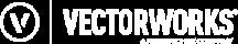 Vectorworks, CAD Software, BIM, Sketch, Model, Present